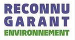 Bertrand Godin, Chauffagiste Reconnu Garant Environnement (RGE}